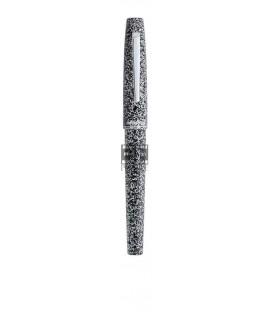 Pluma estilográfica ESTERBROOK Camden Composition Blackened - E946