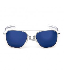 Gafas de sol RANDOLPH Aviator AF84668-PC