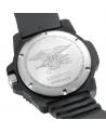 Reloj Luminox Master Carbon Seal 3801 46mm