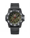 Reloj Luminox Master Carbon Seal XS.3813.L 46mm