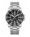 Reloj Luminox Navy Seal Steel Colormark 3152 44mm