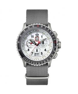 Reloj Luminox F-22 Raptor XS.9249.1 44mm