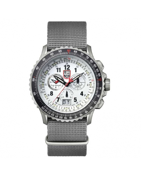 Reloj Luminox F-22 Raptor XS.9249.1 44mm