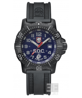 Reloj Luminox Special Operations Challenge 4223.SOC.SET 45mm