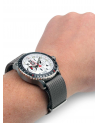 Reloj Luminox F-22 Raptor 9249.1 44mm