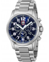 Reloj Luminox Atacama Field Chronograph Alarm 1944.M 45mm
