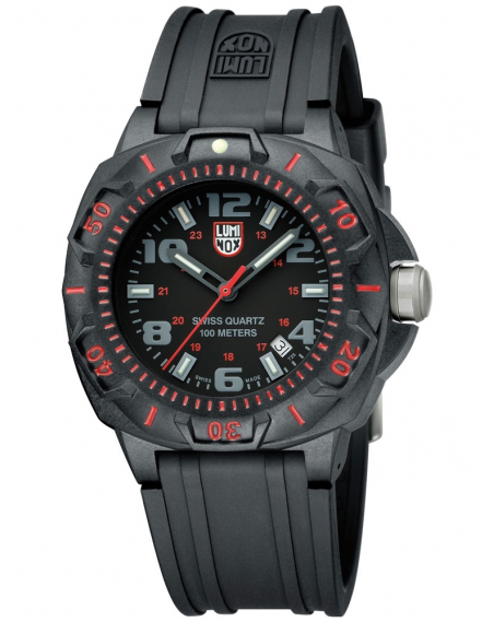 Reloj Luminox Sentry 0215.SL 43mm