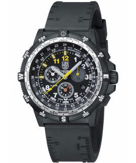 Reloj Luminox Recon Team Leader Chronograph XL.8841.KM.SEF 48mm