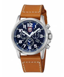 Reloj Luminox Atacama Field Chronograph Alarm XL.1944 45mm