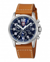 Reloj Luminox Atacama Field Chronograph Alarm 1944 45mm