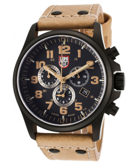 Reloj Luminox Atacama Field Chronograph Alarm 1945 45mm