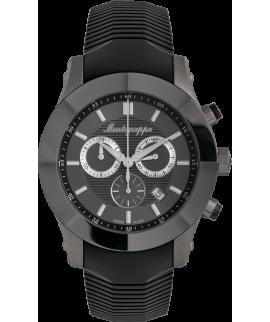 Reloj Nero Uno Montegrappa IDNLWA00