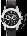 Reloj Nero Uno Montegrappa IDNUWA00
