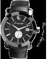 Reloj Nero Uno Montegrappa IDNLWAIB