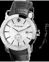 Reloj Nero Uno Montegrappa IDNUWAIW