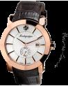 Reloj Nero Uno Montegrappa IDNRWAIW