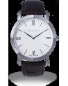 Reloj Nero Uno Montegrappa IDNMWAIW