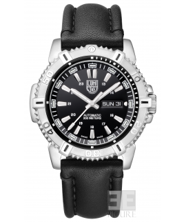 Reloj Luminox Modern Mariner Automatic XS.6501.NV 45mm