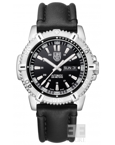 Reloj Luminox Modern Mariner Automatic XS.6501.NV 45mm