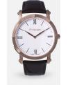 Reloj Nero Uno Slim Montegrappa IDNMWARW