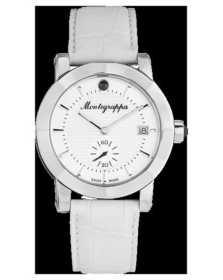 Reloj Nero Uno Lady Montegrappa IDLNWA07