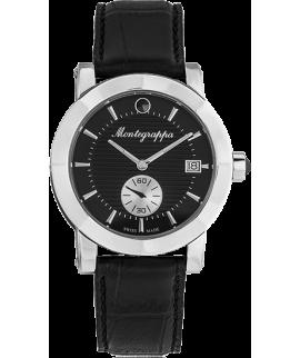 Reloj Nero Uno Lady Montegrappa IDLNWA01