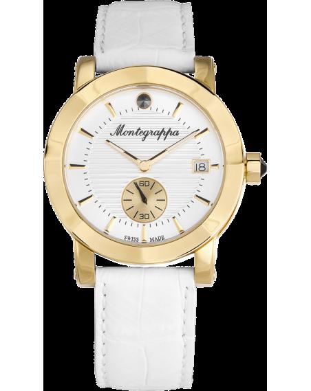 Reloj Nero Uno Lady Montegrappa IDLNWA10_Y