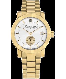Reloj Nero Uno Lady Montegrappa IDLNWA14_Y