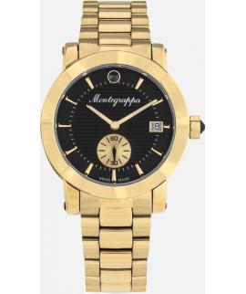 Reloj Nero Uno Lady Montegrappa IDLNWA13_Y