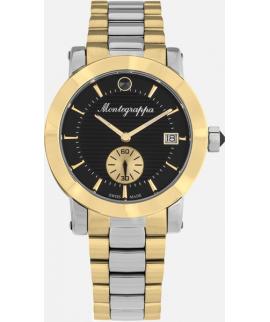 Reloj Nero Uno Lady Montegrappa IDLNWA15_Y