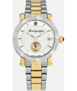 Reloj Nero Uno Lady Montegrappa IDLNWA18_Y
