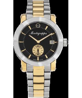 Reloj Nero Uno Lady Montegrappa IDLNWA17_Y
