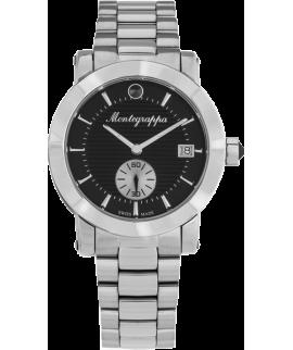 Reloj Nero Uno Lady Montegrappa IDLNWA11