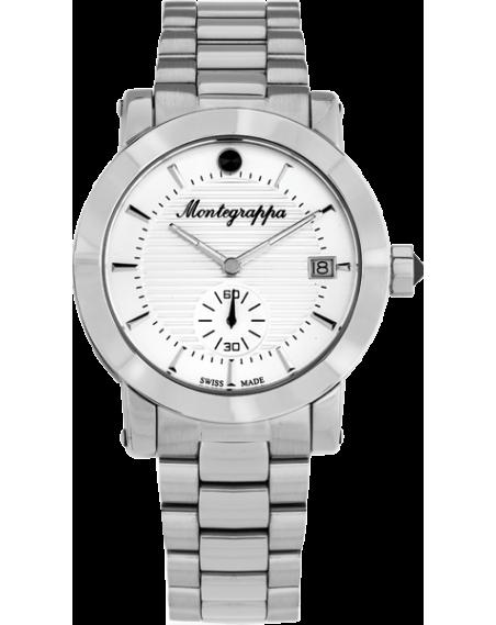 Reloj Nero Uno Lady Montegrappa IDLNWA12