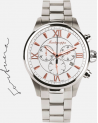 Reloj Fortuna Chronograph Montegrappa IDFOWCIR