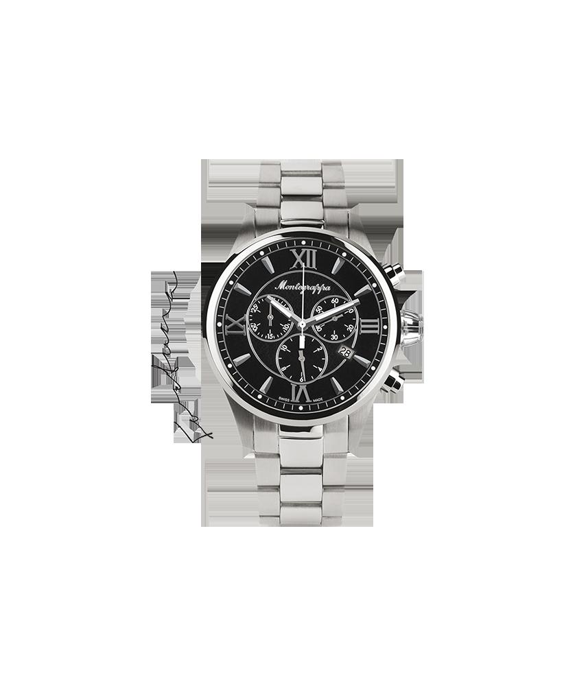 Reloj Fortuna Chronograph Montegrappa IDFOWCIC