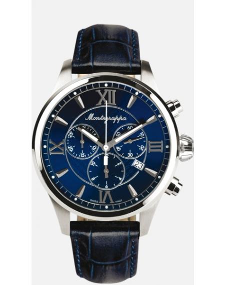 Reloj Fortuna Chronograph Montegrappa IDFOWCDD