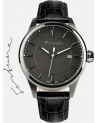 Reloj Fortuna Tree hands Montegrappa IDFOWALG