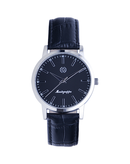 Reloj Essenziale Watches Montegrappa IDE1WAIC