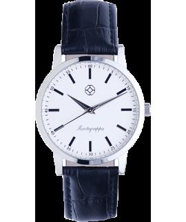 Reloj Essenziale Watches Montegrappa IDE1WAIW