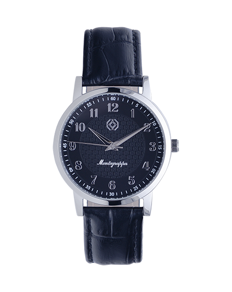 Reloj Essenziale Watches Montegrappa IDE2WAIC