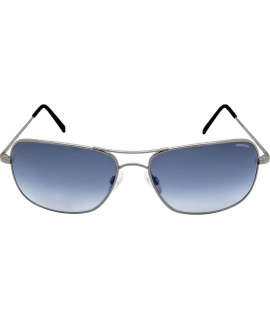 Gafas de sol RANDOLPH Archer ARTF402-NY