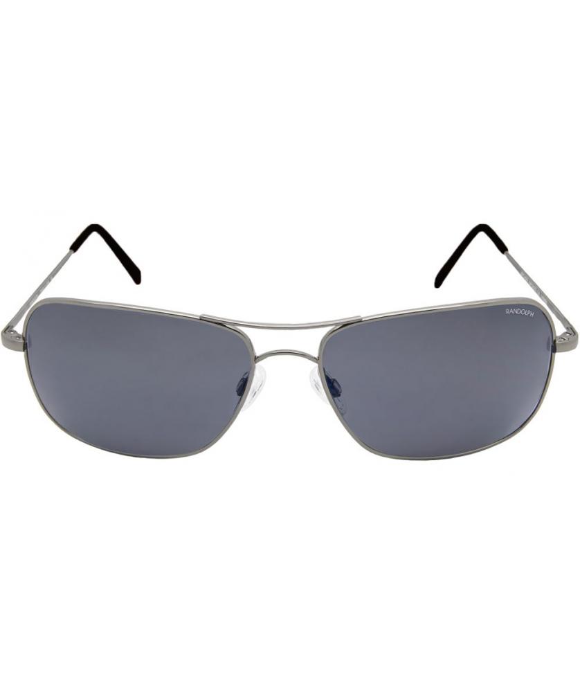 Gafas de sol RANDOLPH Archer AR3F434-PC