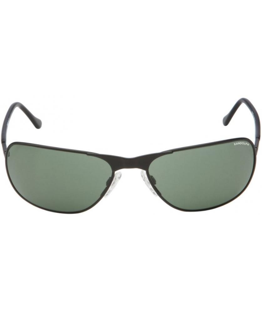 Gafas de sol RANDOLPH Raptor RPT2414-PC