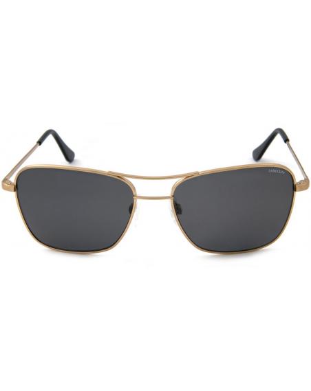 Gafas de sol RANDOLPH Corsair CS8A434-PC