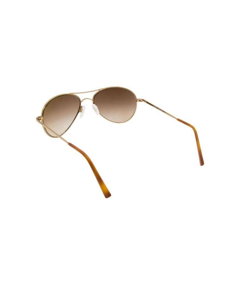 Gafas de sol RANDOLPH Amelia AA7C404-NY