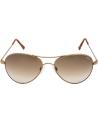 Gafas de sol RANDOLPH Amelia AA1C404-NY