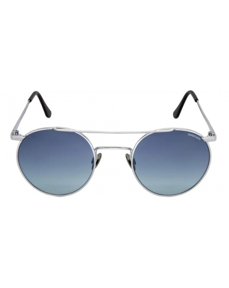 Gafas de sol RANDOLPH P3 Shadow PBP3475-PC