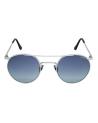 Gafas de sol RANDOLPH P3 Shadow PBP3475-PC