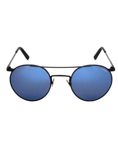 Gafas de sol RANDOLPH P3 Shadow PBP2468-PC